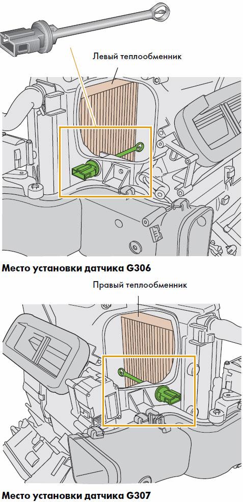 Теплообменник контур установка теплообменник опель омега купить