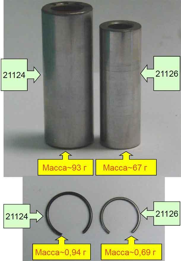 Схема вентилятор охлаждения ваз 21099